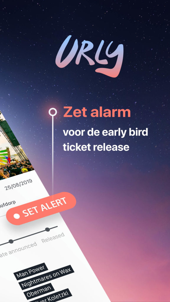 Screen_NL 2 Set alert
