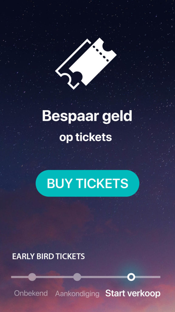 Screen_NL 4 Buy tickets
